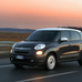 500L 1.3 Multijet 16v S&S Pop Star Dualogic