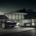 Range Rover 5.0 Supercharged LR-V8 Autobiography Ultimate Edition