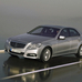 E350 Saloon CGI BlueEfficiency Avantgarde
