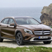 GLA 220 CDI 4MATIC