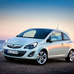 Corsa 1.7 CDTI Innovation