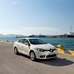 Fluence 1.6 dCi FAP ECO2 Exclusive
