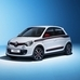 Renault Twingo Expression SCe