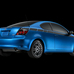 Scion tC Release Series 6.0
