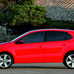 Polo 1.6 TDI BlueMotion Technology Highline