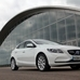 V40 D2 Kinetic Eco Powershift