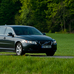 V70 T6 Momentum AWD Geartronic