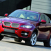 X6 xDrive30d Edition Exclusive Sport-Automatic