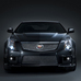 CTS-V Black Diamond Edition Coupe