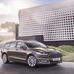 Mondeo Vignale 2.0 TDCi Station Wagon