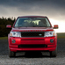 Freelander 2 SD4 Sport Limited Edition