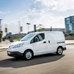 e-NV200 Van Flex Basic Pack Plus+C6kW