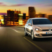 Golf 1.6 TDI CONFORTLINE First Edition