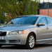 S80 3.2 Momentum AWD Geartronic