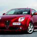 Mito Hatchback 1.4 MultiAir Lusso TCT