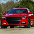Charger R/T Road & Track
