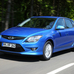 i30cw 1.6 CRDi VGT Style