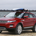 Evoque SD4 2.2 Pure
