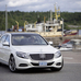 S 350 BlueTec 4MATIC