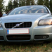 Volvo C70 2.4 D5 Automatic
