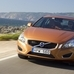 S60 D5 Kinetic AWD Geartronic