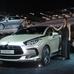 DS5 THP 200 SportChic