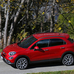Fiat 500X 1.4 MultiAir S&S Cross