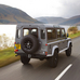 Land Rover Defender 2.2D XS Station Wagon
