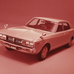 Nissan Laurel 280 SGL