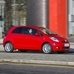 Yaris Hatchback 1.0 VVT-i T Spirit