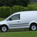 Caddy Maxi 1.6 CRD TDI Van City