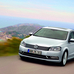 Passat 1.6 TDI BlueMotion Technology Trendline