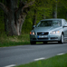 S80 3.2 Summum AWD Geartronic