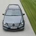 C 180 CDI BlueEfficiency T-Modell Elegance
