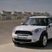 Cooper Countryman D ALL4 Automatic