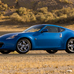 370Z 3.7 Pack Nav JA19 AS