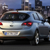 Astra 1.4 Turbo Design Edition