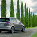 Volkswagen Golf Plus 1.4 TSI Highline DSG