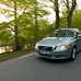 S80 3.2 Executive AWD Geartronic