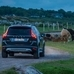 XC60 D4 AWD Kinetic Geartronic