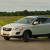 XC60 D4 AWD Momentum Geartronic