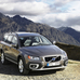 XC70 D3 Kinetic AWD Geartronic