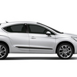 DS4 HDi SportChic