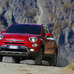 Fiat 500X 1.4 MultiAir S&S Cross Plus