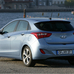 i30 1.6 CRDi VGT Style