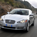 XF XF Supercharged