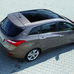 i30 Station Wagon 1.4 Blue Comfort