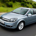 Astra Caravan 1.9 CDTI DPF Cosmo Plus Active Select