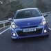 Clio Hatchback 1.6 VVT GT Line TomTom Automatic