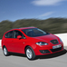 Altea XL 1.6 TDI CR Copa Plus E-Ecomotive